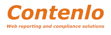 Contenlo we fix your compliance and reporting issues